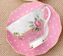 Cup ceramic creative European - style with lid large - capacity bone china cups breakfast cup milk