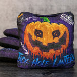 Reynolds Jack-Hole-Lantern Limited Edition Bags