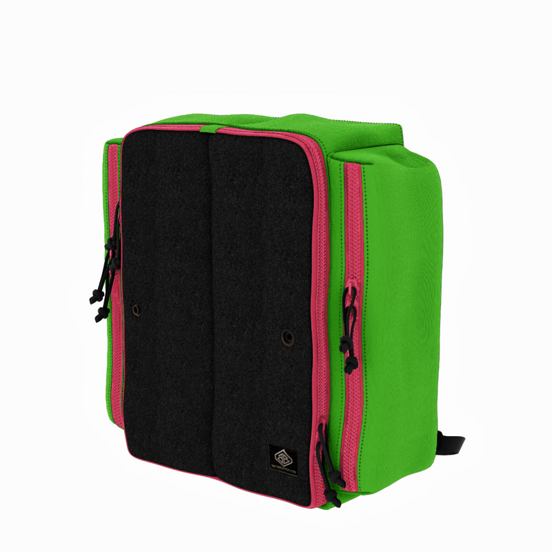 Bags Boards Custom Cornhole Backpack - Customer's Product with price 79.99 ID 1_D1tpcc0EYHQdx_Gdl5lA7z