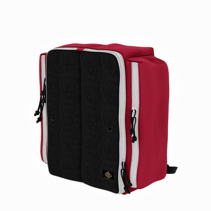 Bags Boards Custom Cornhole Backpack - Customer's Product with price 79.99 ID UcngR91ObNWBWBr_1bVWGR6U