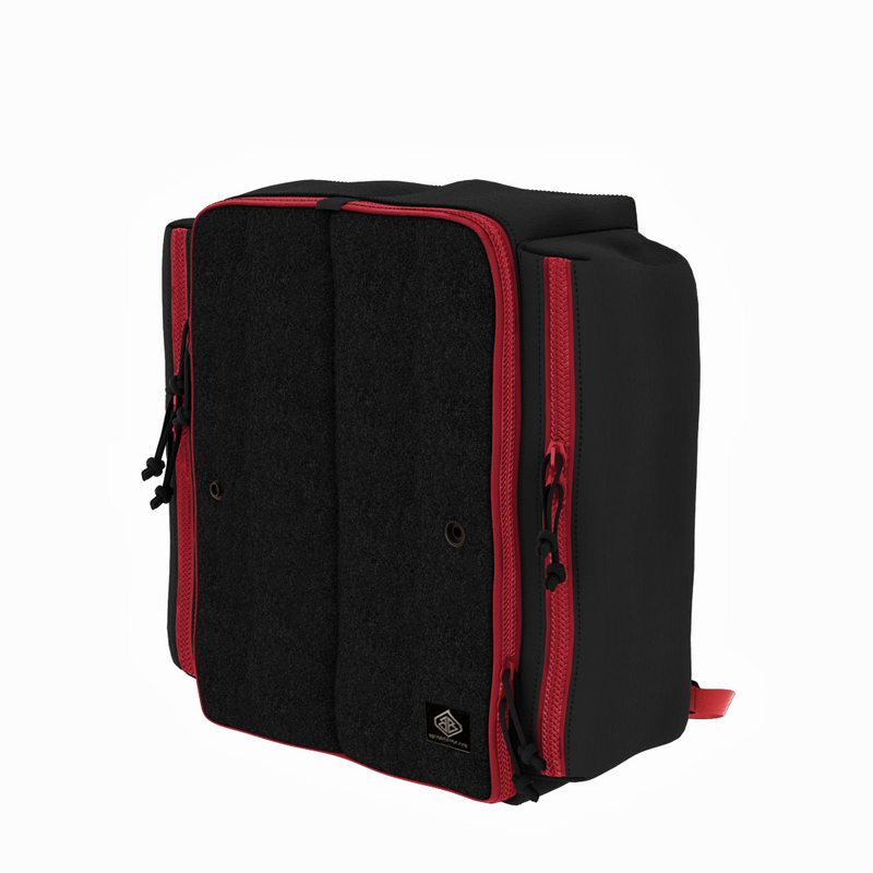 Bags Boards Custom Cornhole Backpack - Customer's Product with price 79.99 ID eVE0f_MpJ4ztstwSuJ69BWZQ