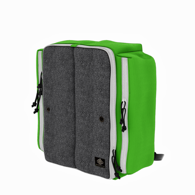 Bags Boards Custom Cornhole Backpack - Customer's Product with price 79.99 ID RtYou9zg0QpQy4YN9pttanuc