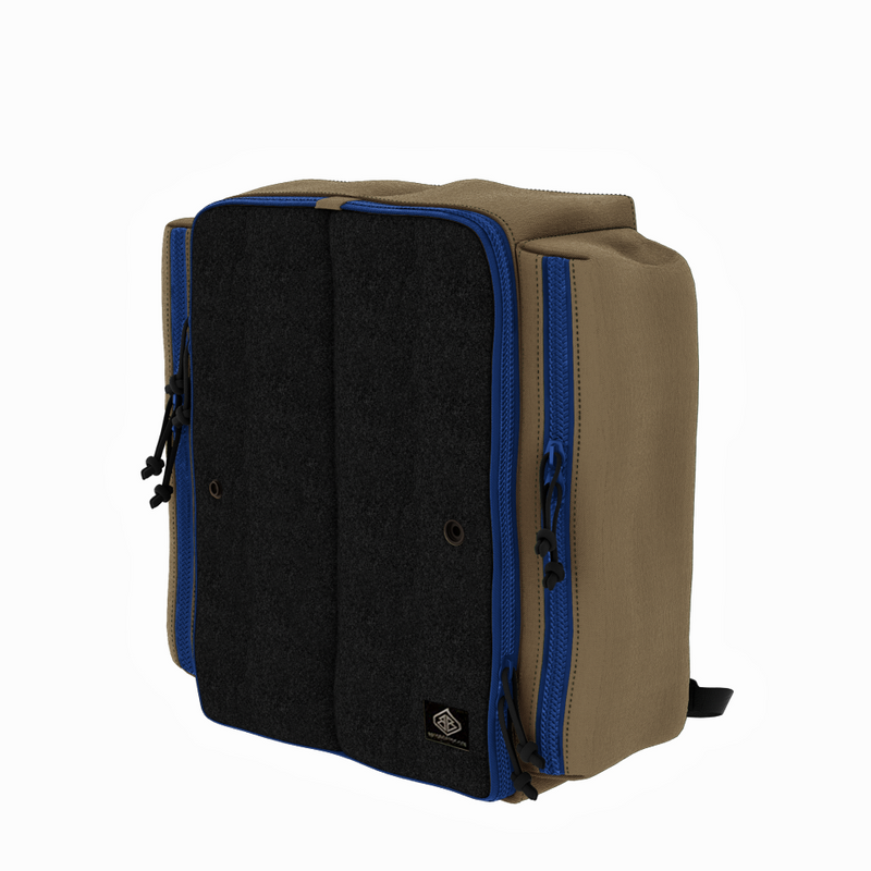Bags Boards Custom Cornhole Backpack - Customer's Product with price 79.99 ID T0jUqPeRd9bR_PKECDtRoq75