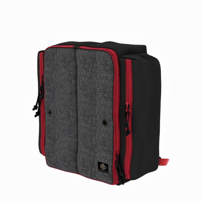Bags Boards Custom Cornhole Backpack - Customer's Product with price 84.99 ID GZCwXaWLMBBs_Usb0aEn833i