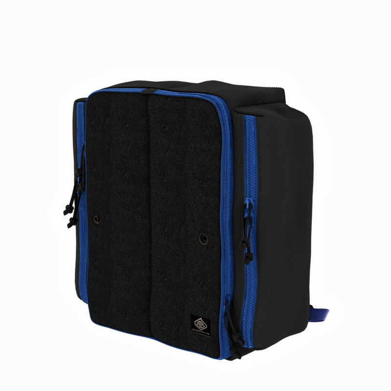 Bags Boards Custom Cornhole Backpack - Customer's Product with price 79.99 ID 3YJ2bCh0Nt2mN0YI1lKF5une