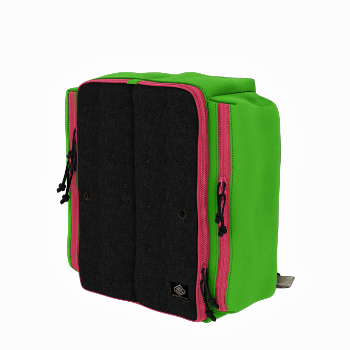 Bags Boards Custom Cornhole Backpack - Customer's Product with price 79.99 ID pYUwkNRHOovqeu6bmzgIUQi_
