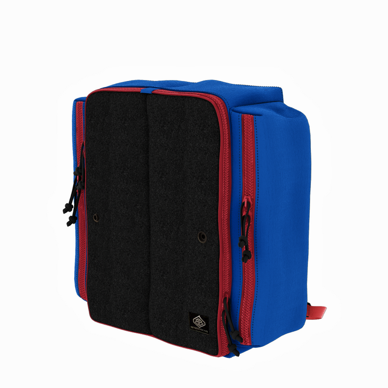 Bags Boards Custom Cornhole Backpack - Customer's Product with price 84.99 ID NhNIn0eG7X0n7S8oI0y35CIl