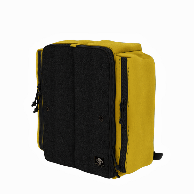 Bags Boards Custom Cornhole Backpack - Customer's Product with price 79.99 ID 0O4GEXKMN9NOUs401-Cm8xjx
