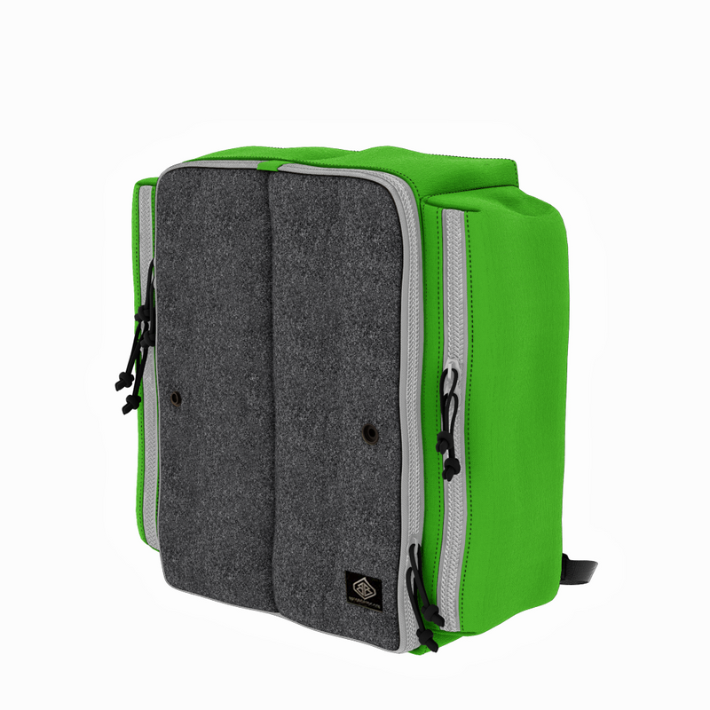 Bags Boards Custom Cornhole Backpack - Customer's Product with price 79.99 ID d9aDRua5R9YgXid9y1pTVO8S