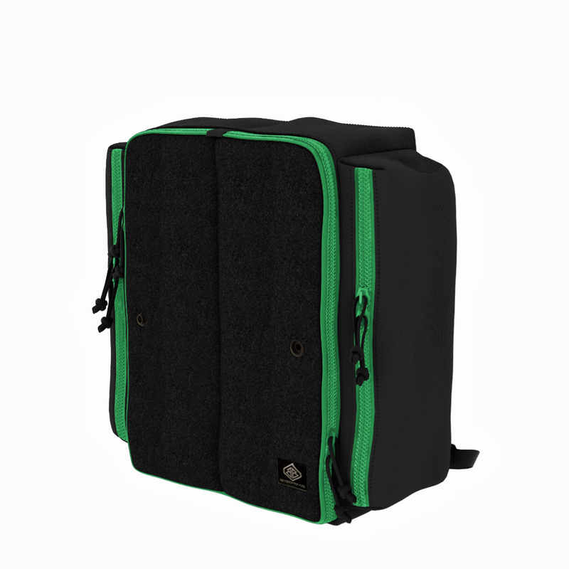 Bags Boards Custom Cornhole Backpack - Customer's Product with price 79.99 ID nAVwVwgvQ29pzQntAbuGzrtD