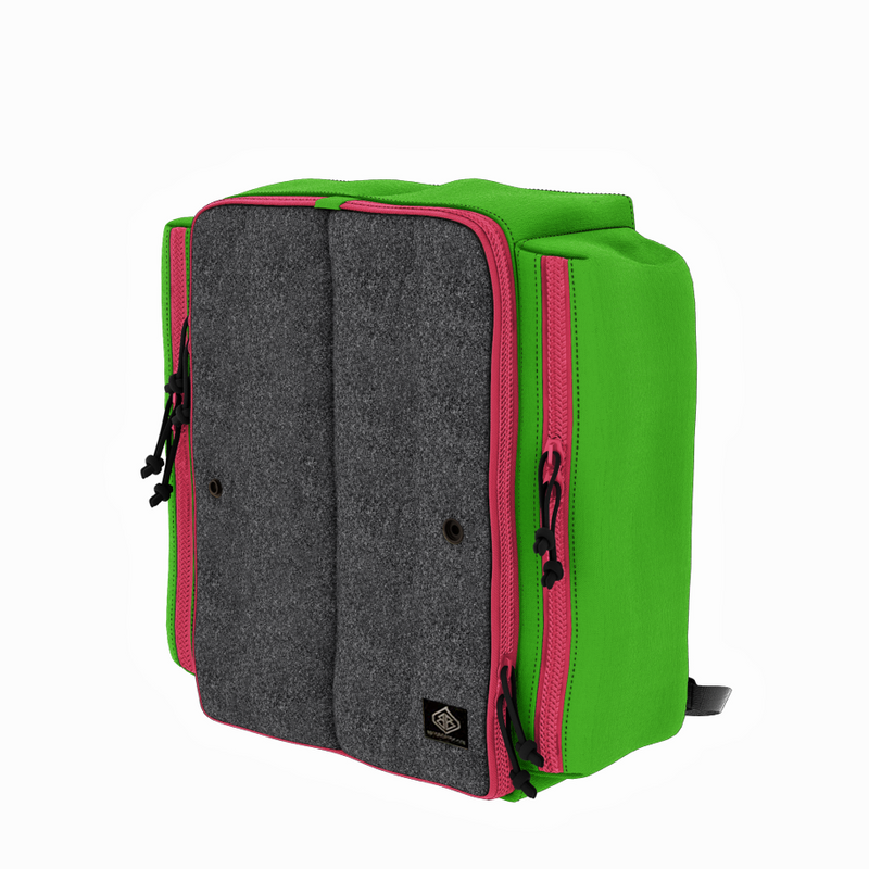 Bags Boards Custom Cornhole Backpack - Customer's Product with price 84.99 ID tL2Wn_0LN8C0EZzL-O_1z4C_