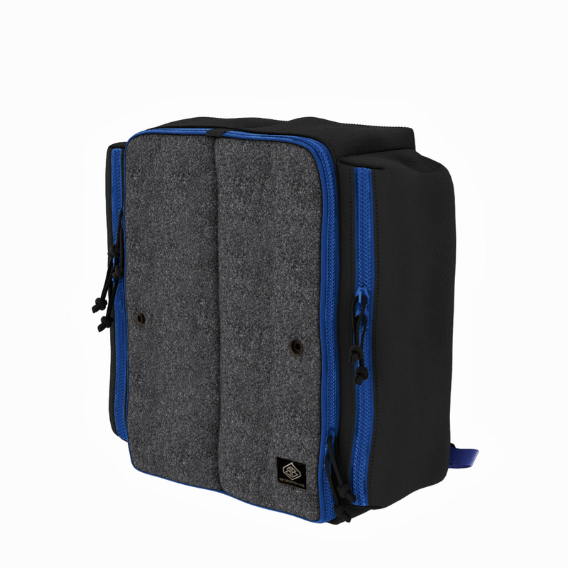 Bags Boards Custom Cornhole Backpack - Customer's Product with price 79.99 ID JePNFoFQaU1g6nEvMS7uoNro