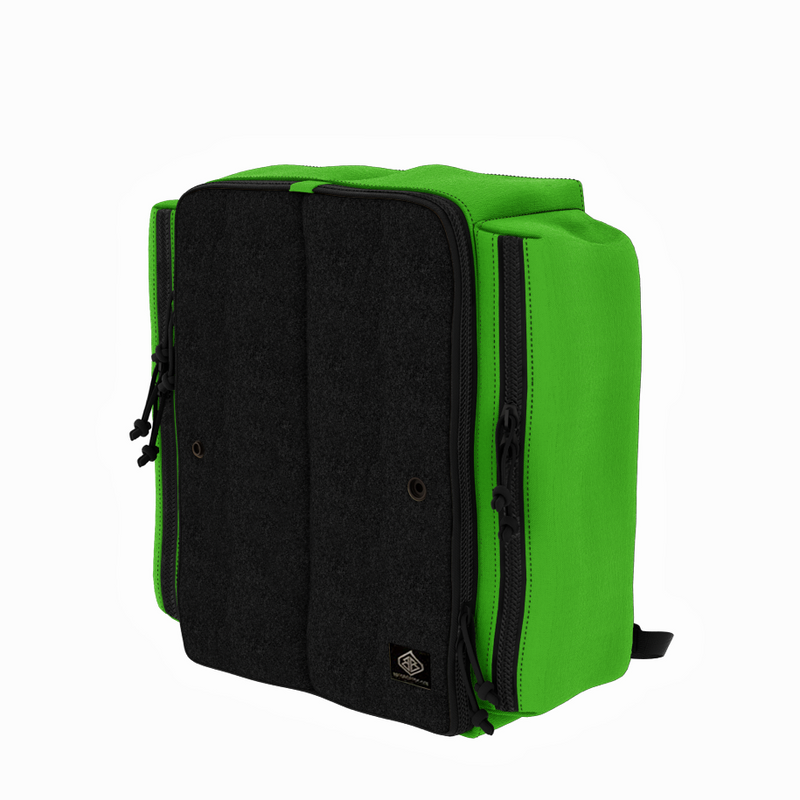 Bags Boards Custom Cornhole Backpack - Customer's Product with price 79.99 ID H33vqRTAdxnqLBWi_p8-Faah