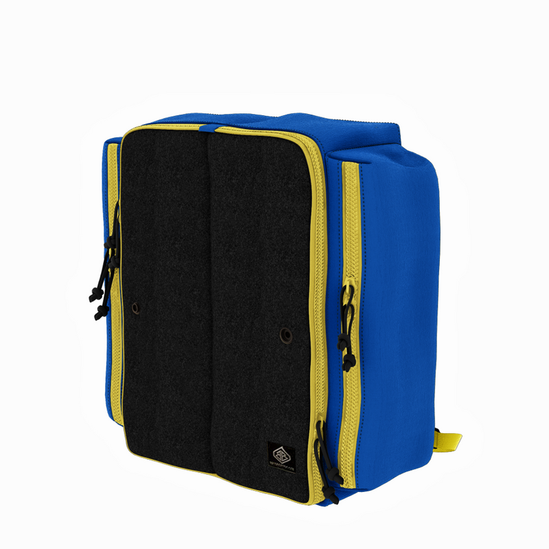 Bags Boards Custom Cornhole Backpack - Customer's Product with price 79.99 ID klOIfm7G53SCkeDA6HG9rZqF