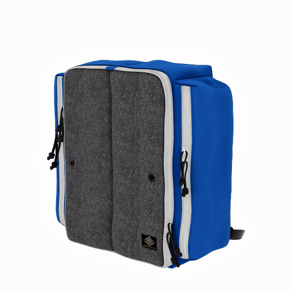 Bags Boards Custom Cornhole Backpack - Customer's Product with price 79.99 ID EAFeCvCdQunHu8ZsliMNrSNE