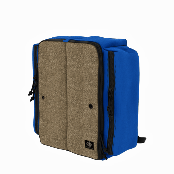 Bags Boards Custom Cornhole Backpack - Customer's Product with price 79.99 ID Oc1mpmlRHno2S-BHOnFDO9eO