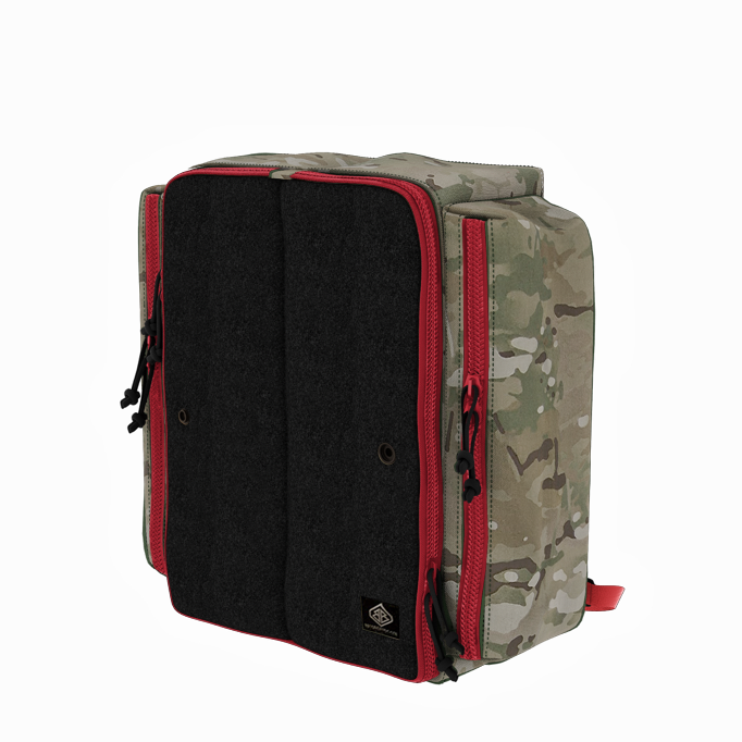 Bags Boards Custom Cornhole Backpack - Customer's Product with price 79.99 ID SaAA52rD8LfzTVEVC1qLgLfp