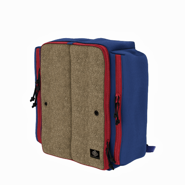 Bags Boards Custom Cornhole Backpack - Customer's Product with price 79.99 ID D7Tj5YZovlqduYLkKkjGbM-L