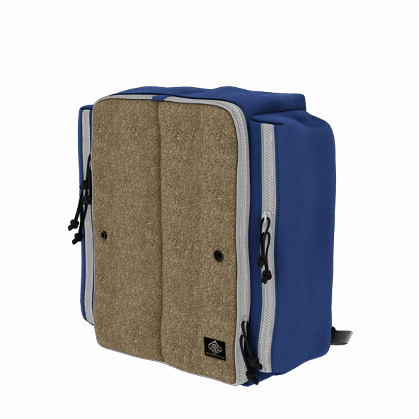 Bags Boards Custom Cornhole Backpack - Customer's Product with price 79.99 ID oaZqHp4fwtmG_AFNM9bD0BDF