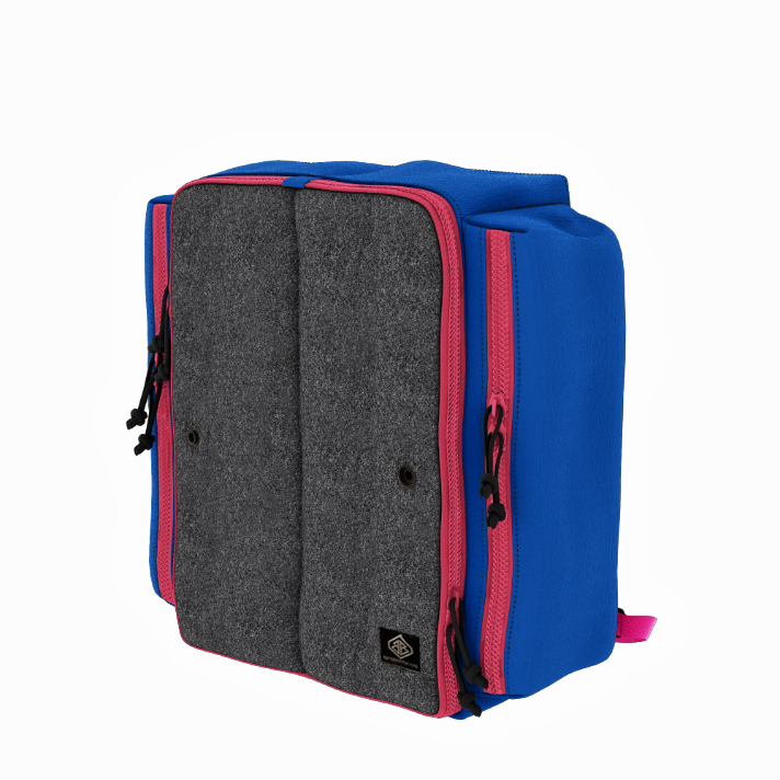 Bags Boards Custom Cornhole Backpack - Customer's Product with price 79.99 ID 6TcFQWRuXWB82OyKKJq0BAIG