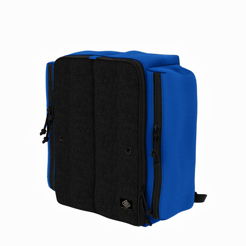 Bags Boards Custom Cornhole Backpack - Customer's Product with price 79.99 ID l9YNXCI8D1Qs73PKz1tCd5e9