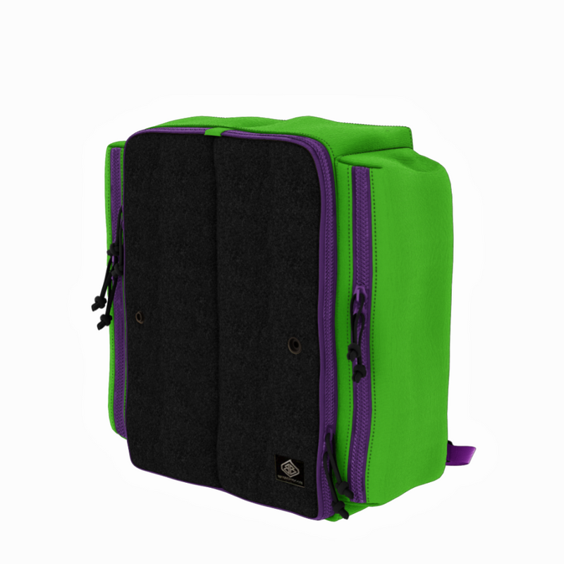 Bags Boards Custom Cornhole Backpack - Customer's Product with price 84.99 ID K5AMmTACKcxJZ-YdHtUVnlV4