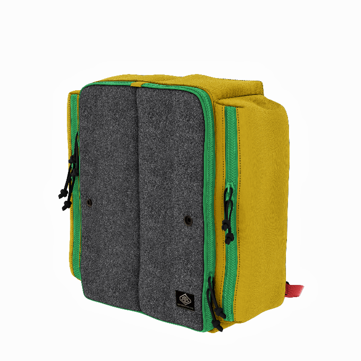 Bags Boards Custom Cornhole Backpack - Customer's Product with price 79.99 ID IJSTP0a8MOgOoZBoYXC2Lfzc
