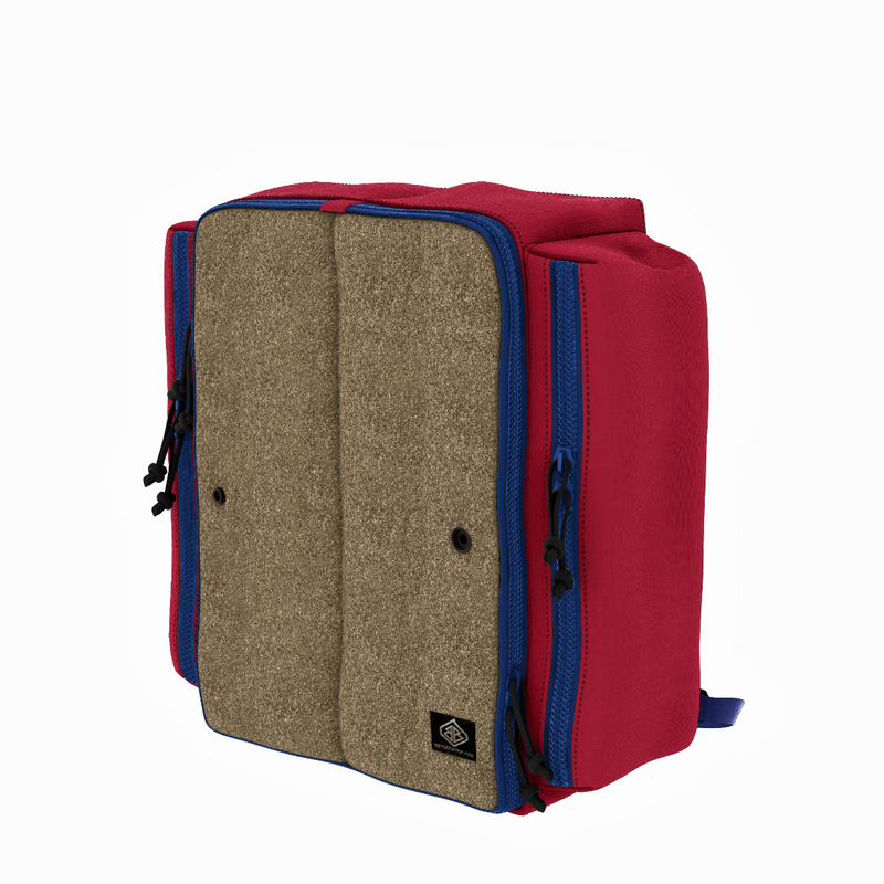 Bags Boards Custom Cornhole Backpack - Customer's Product with price 79.99 ID fg6_YWglcJ_SRPb3A6Zy4ZBK