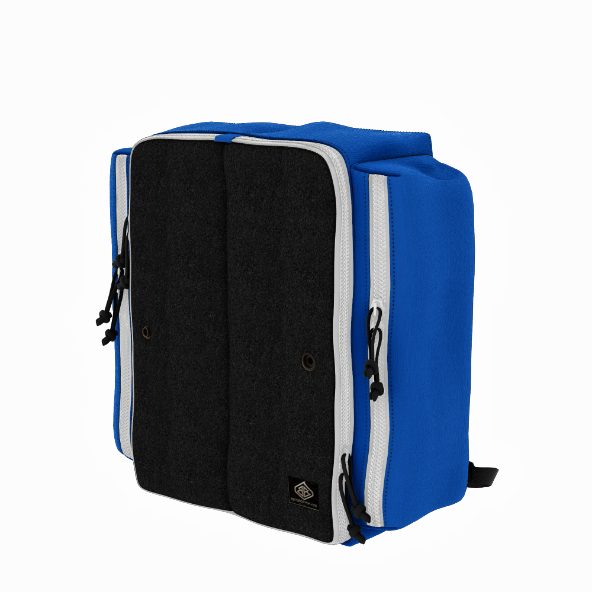 Bags Boards Custom Cornhole Backpack - Customer's Product with price 79.99 ID BzwboEIxZNgmVUTGflIyZjtK