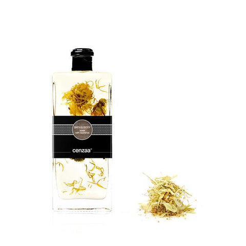 Cenzaa Bath & Body Sweet Bath Experience 100ml