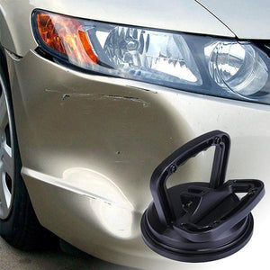 Suction Cup Car Dent Puller