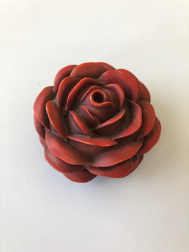 Rose Red Keepsake