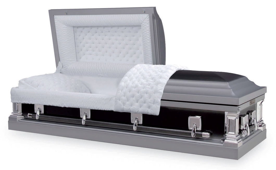 Twlight Casket