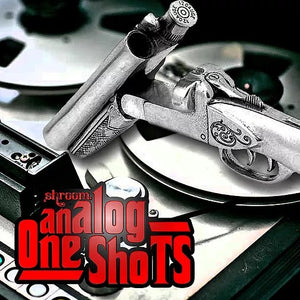 Analog One Shots