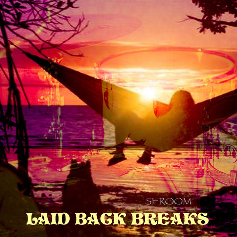 Laid Back Breaks Vol. 1
