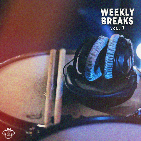Weekly Breaks vol. 7