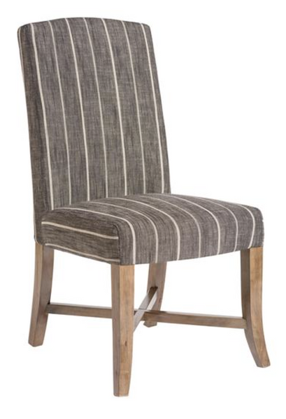 79 Add Easy To Store Seating Your Patio With A Set Of