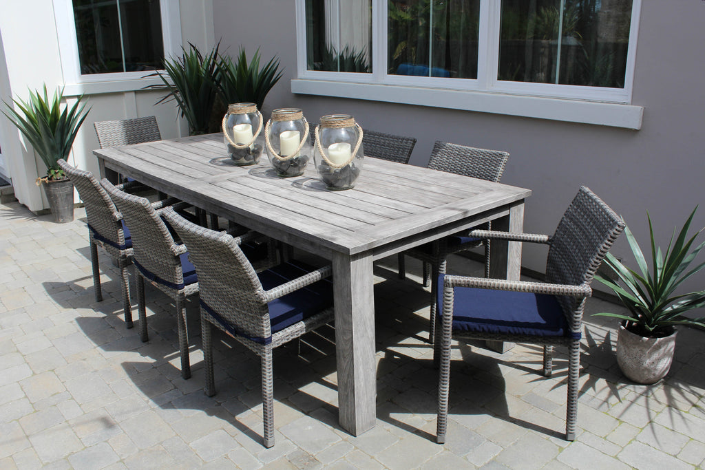 Visit Our Stores Soon To Test Out The Breeze And Other Indoor Furnishings.  Our Outdoor Furnishings On On Display At The Menlo Park Store.