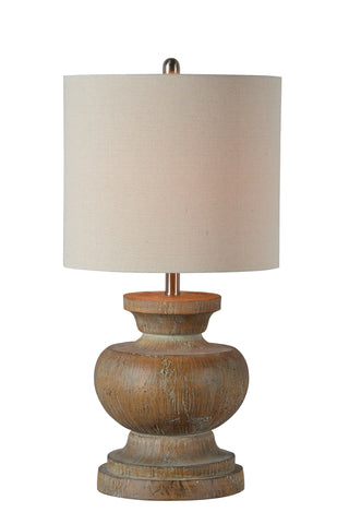 Beane Table Lamp