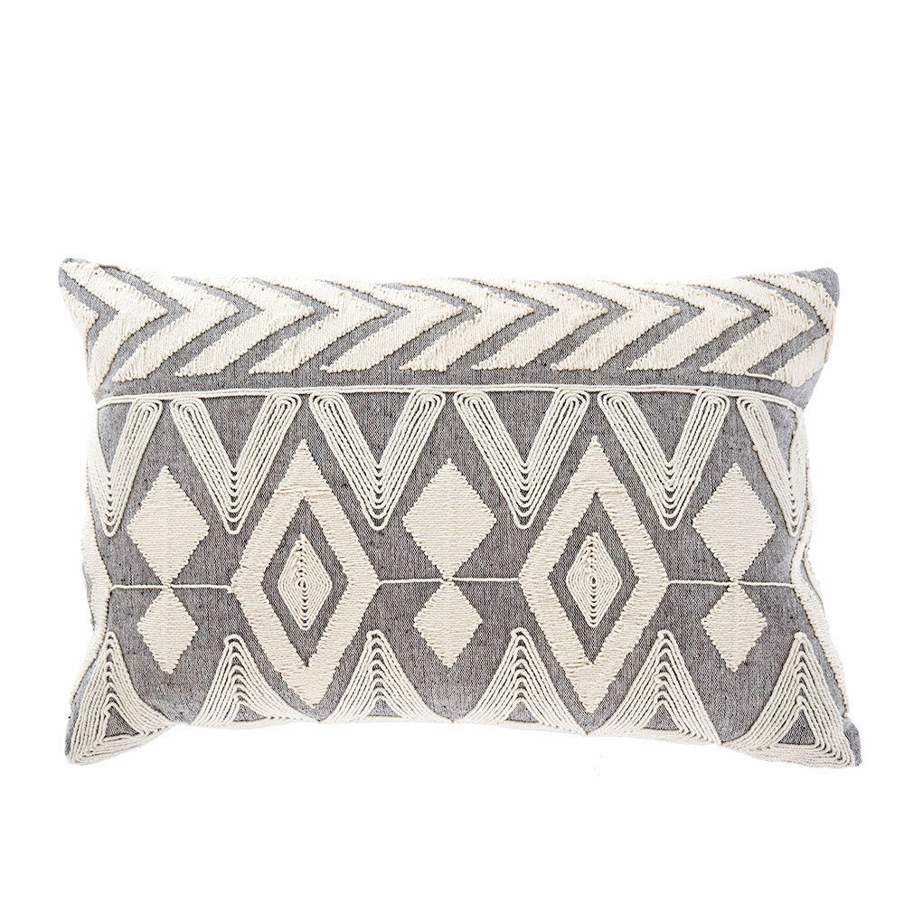 Annora Pillow