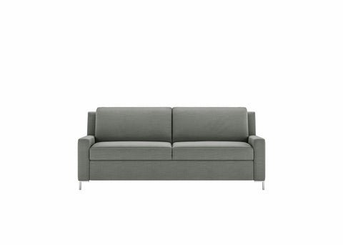 leather amazing the comfort custom sleeper american sofa