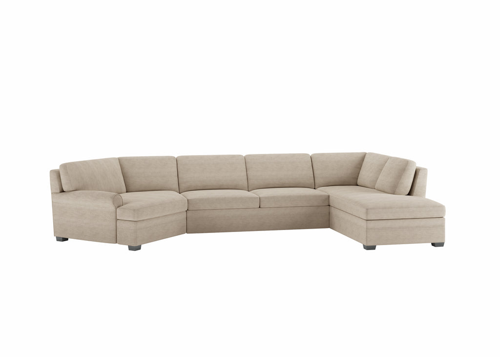 simply is american quite available sofa by sleeper with styles and versatile features comfortable the cs most comfort leather