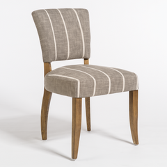 Ashford Dining Chair