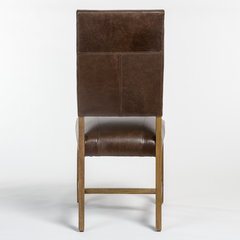 Bryant Dining Chair - Slate
