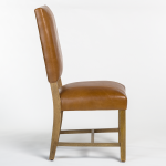 Bryant Dining Chair - Tobacco