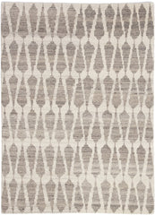 Azland Hand-Knotted Area Rug
