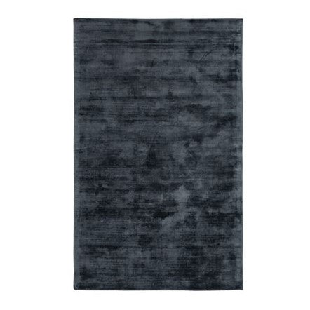 Berlin Area Rug - Ink Blue