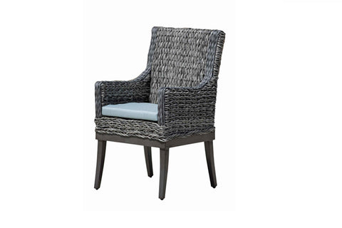 Boston Dining Armchair