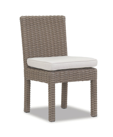 Coronado Armless Dining Chair