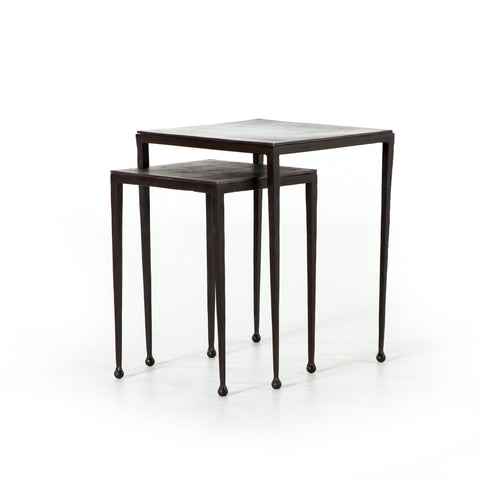Dalston Nesting Tables